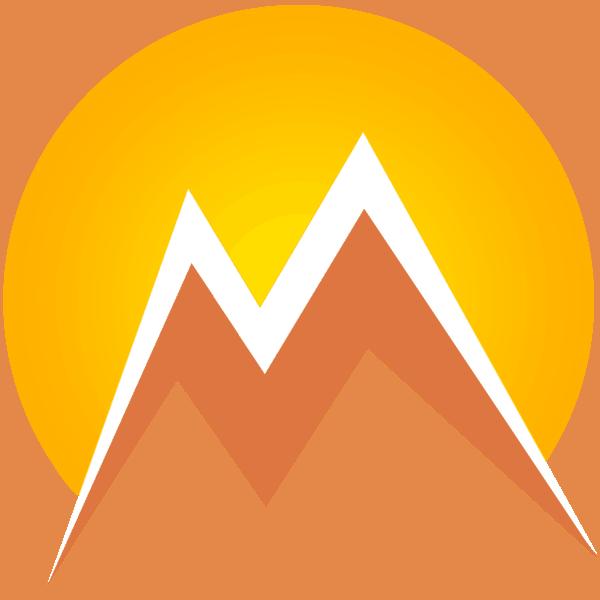 LIAM logo