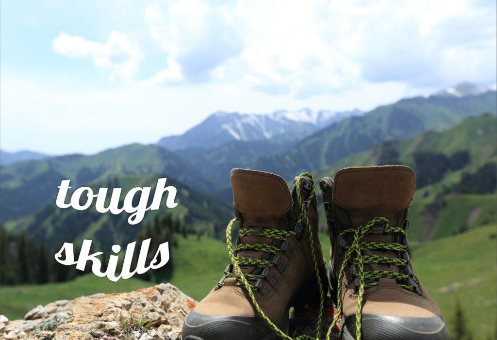 Tough Skills™