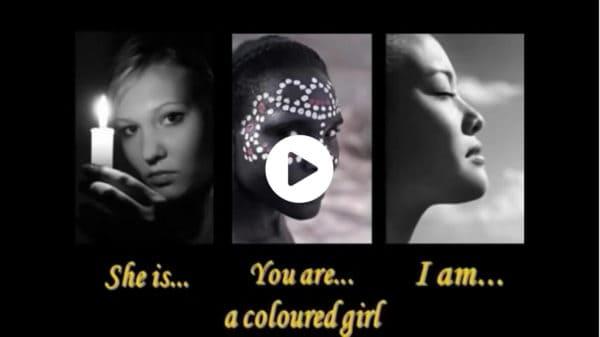 coloured-girls-vid