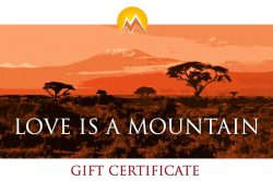 PRODUCTS - gift certificate V1
